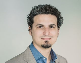 Gustavo_Torrens-1